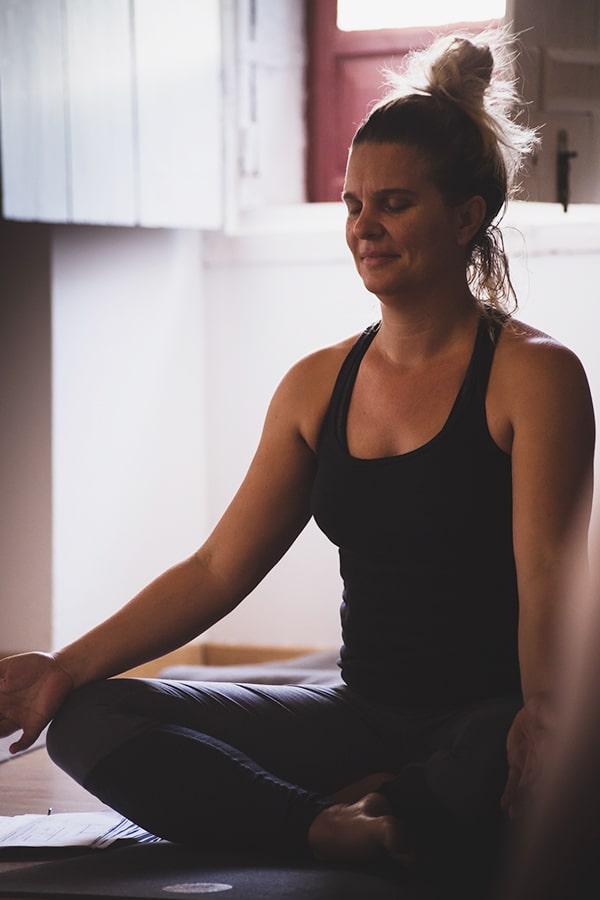 yogaondemand