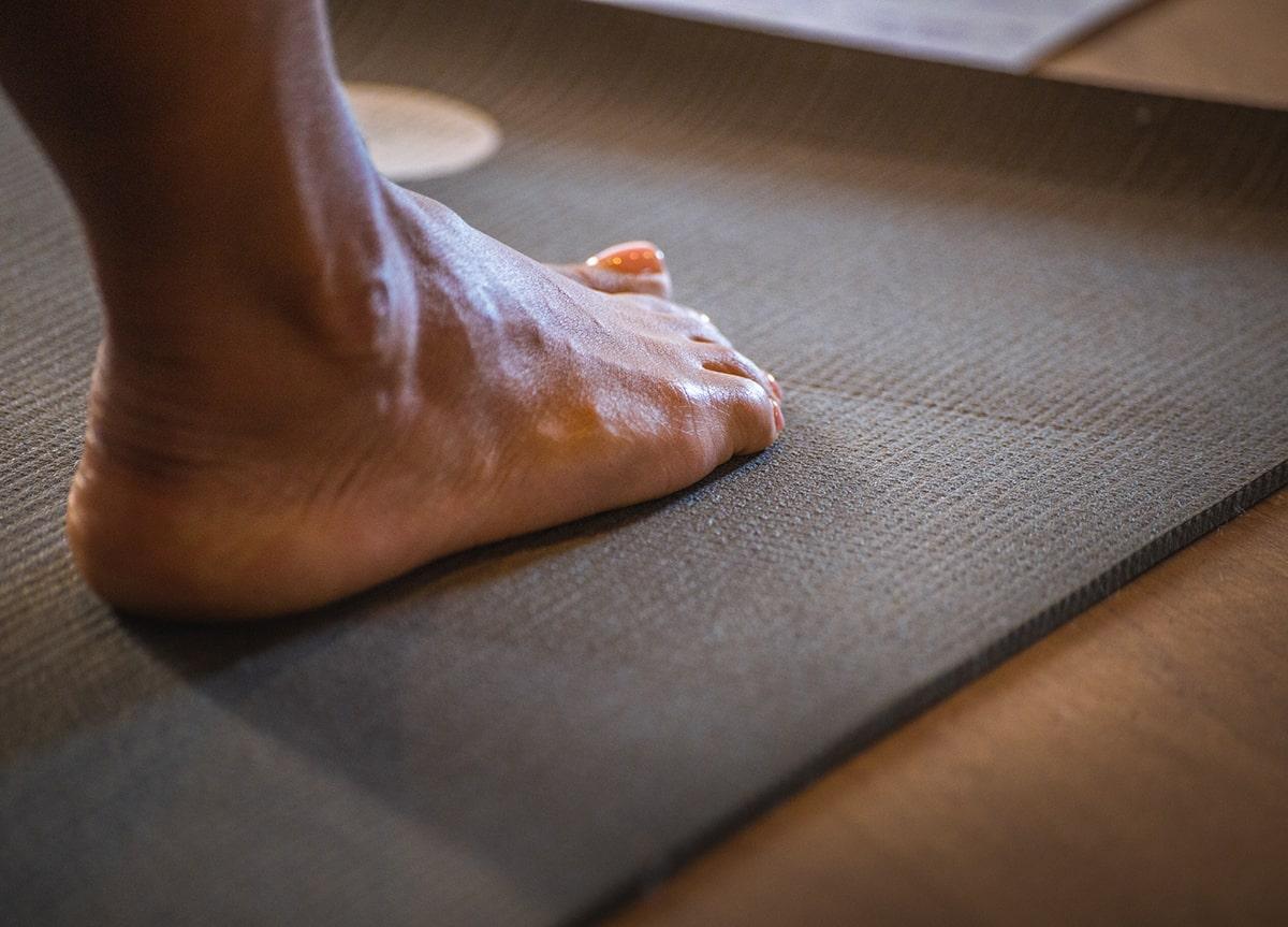 yogaondemand2